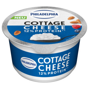 Philadelphia Cottage Cheese Natur 200g