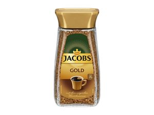 Jacobs Gold
