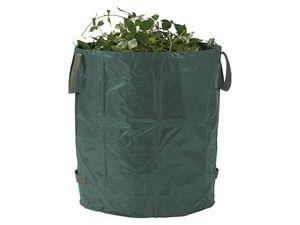 FLORABEST® Gartenabfallsack