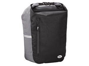 CRIVIT® Fahrrad-Gepäcktasche