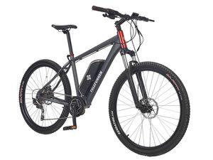 TELEFUNKEN Aufsteiger M800 Mountainbike E-Bike 27,5 Zoll