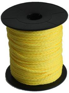 StarQ Kleineisenwaren, Schrauben, Dübel, Seile oder Schnüre - Maurerschnur