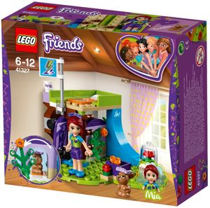 Lego Sortiment - Mias Zimmer