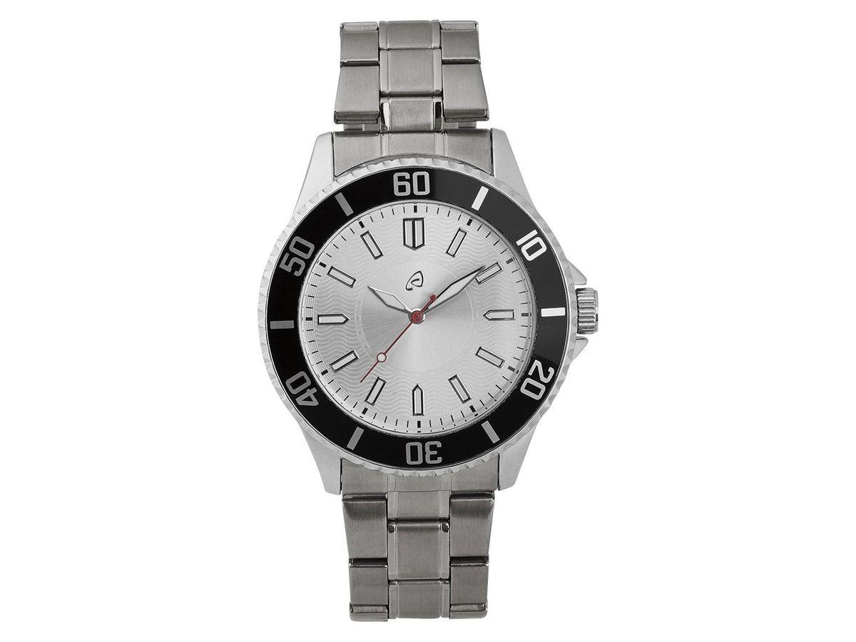 Bild 2 von AURIOL® Damen Herren Armbanduhr