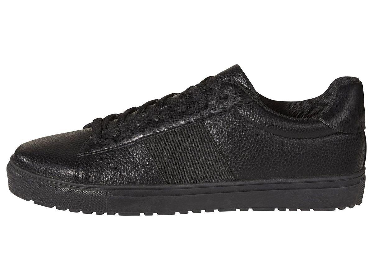 Bild 3 von LIVERGY® Herren Sneaker