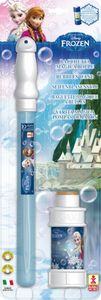 Seifenblasenschwert - Frozen