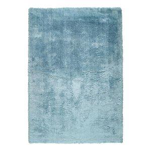 Teppich Lucca - Blau - 160 x 230 cm, Papilio