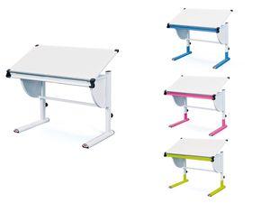 Link's Schüler-Schreibtisch Melly