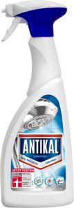 Antikal Kalkreiniger-Spray 750 ml