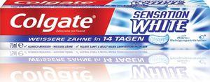 Colgate Zahncreme Sensation White 75 ml