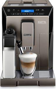 De'Longhi ECAM 44.668T Eletta Cappuccino Kaffeevollautomat
