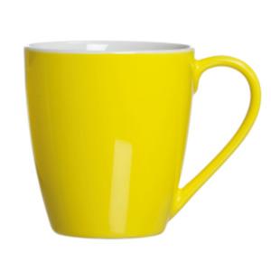 """Gut & Günstig """"Teller, Kaffeebecheroder Müslischale"""""""