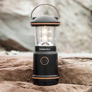 duracell-flashlights Mini-Laterne