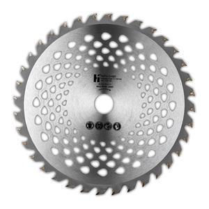 Kraft Werkzeuge TCT-Freischneidmesser