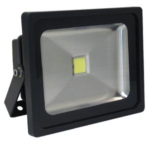 LED Fluter 30 Watt, 2400 lm, IP65 XQ-lite