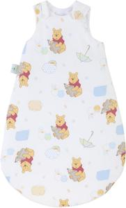 Zöllner Schlafsack Winnie the Pooh