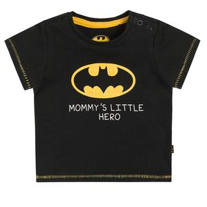 Baby T-Shirt Batman
