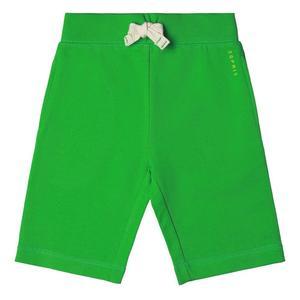 Sweat-Shorts für Jungen