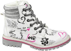 Venice Kinder Boots