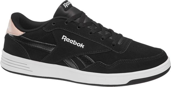 Reebok Damen Sneaker ROYAL TECHQUE T