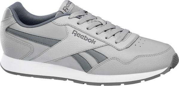 Reebok Royal Glide Herren Sneaker Low Schuhe Weiß