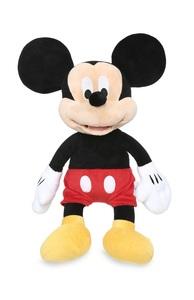"""Großes """"Disney Micky Maus"""" Kuscheltier"""