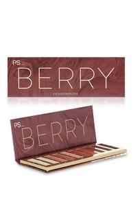 """""""Berry"""" Lidschattenpalette"""