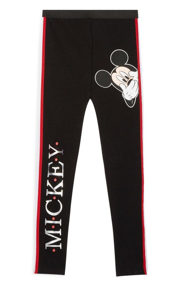"Mickey"" Leggings (Teeny Girls) von Primark ansehen! » DISCOUNTO.de 0826f71b81"