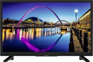 Grundig 24 GHB 5742 LED-Fernseher (24 Zoll, HD-ready)