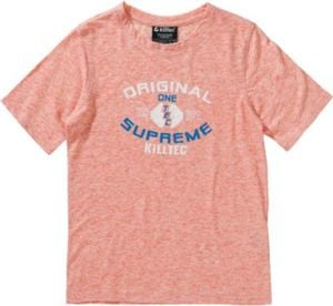 T-Shirt BERLIAN Gr. 176 Jungen Kinder