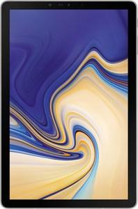 Samsung Galaxy Tab S4 (64GB) WiFi Tablet-PC fog grey