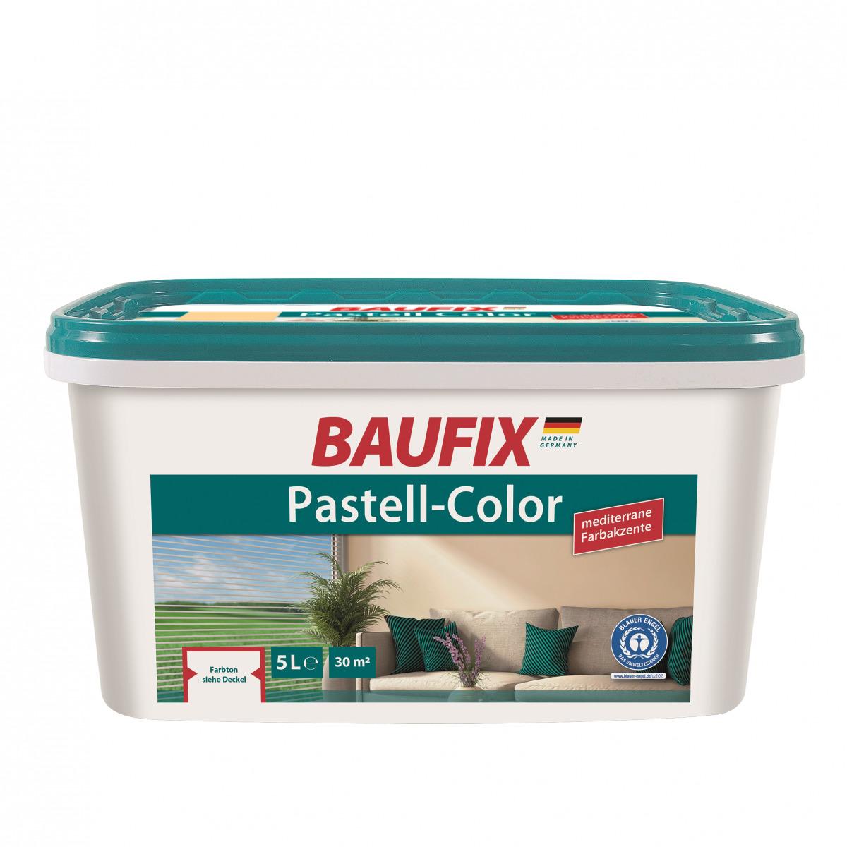 Bild 1 von Baufix Pastell-Color sky