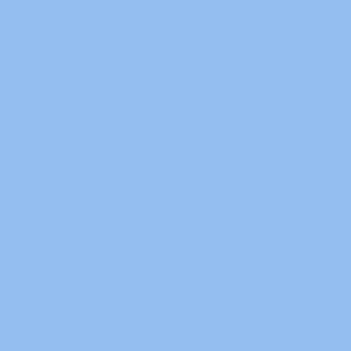 Bild 2 von Baufix Pastell-Color sky