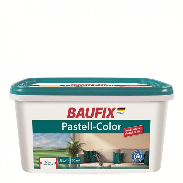 Baufix Pastell-Color, perle
