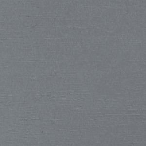 BAUFIX Shabby Chic Antik-Lack antikgrau