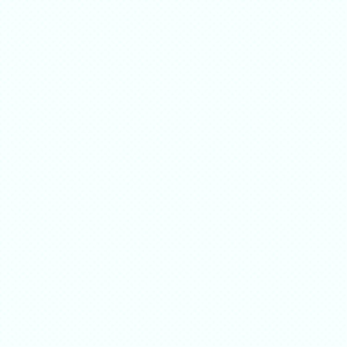 Bild 2 von BAUFIX Platinum Easy Clean Strapazierfarbe santorin