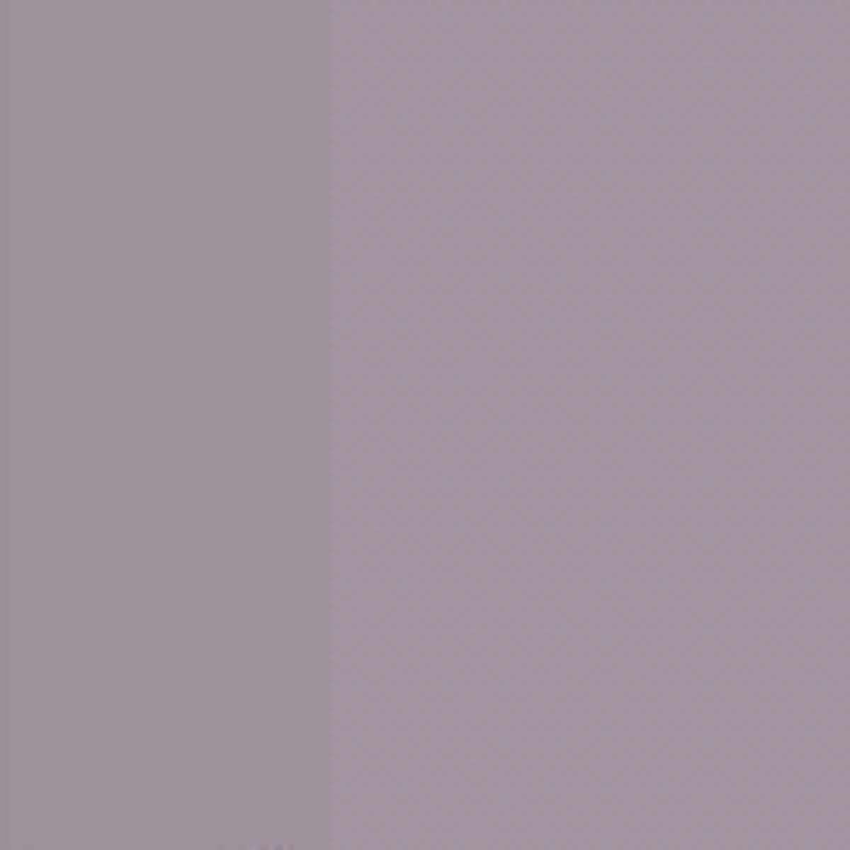 Bild 2 von BAUFIX Platinum Easy Clean Strapazierfarbe maui