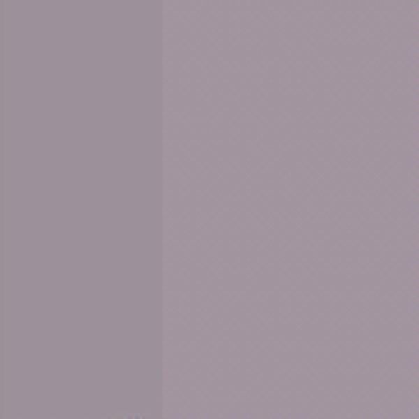baufix farbe norma perfect baufix l farben with baufix. Black Bedroom Furniture Sets. Home Design Ideas