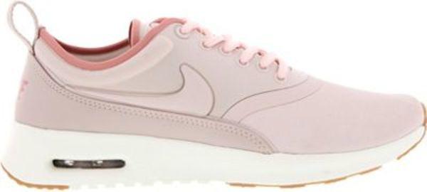 Nike AIR MAX THEA Damen Sneakers von Runners Point ansehen!