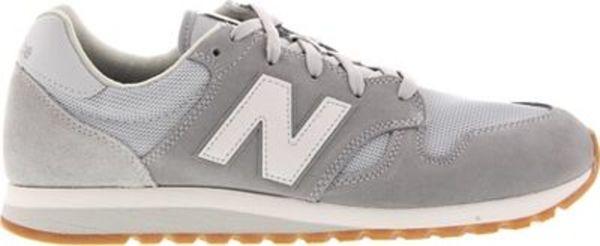 New Balance 520 - Herren Sneakers