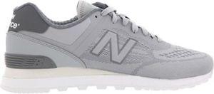 New Balance 574 RE-ENGINEERED - Herren Sneakers