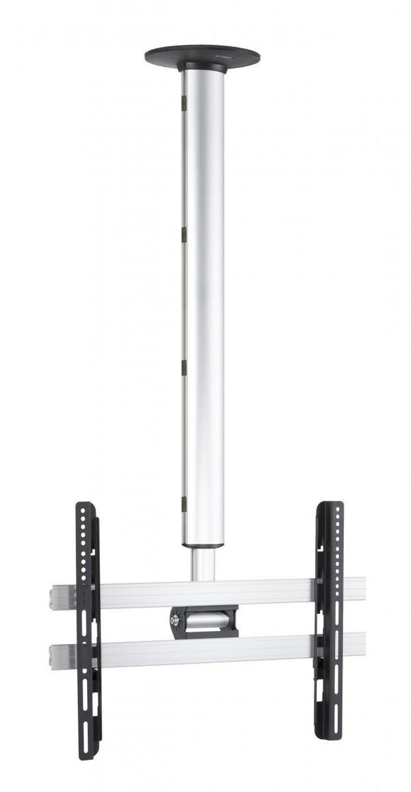 VCM Deckenhalterung CM 4 Maxi