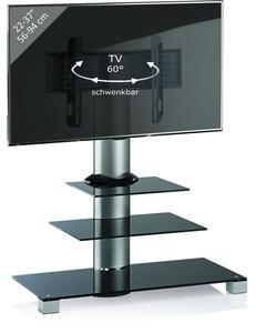 VCM TV-Standfuß Amalo Mini