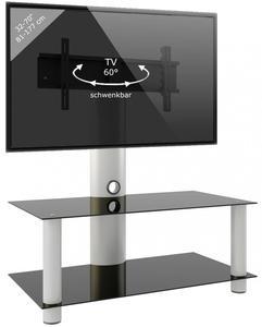 VCM TV-Möbel mit Halterung Valeni Maxi