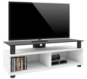 VCM Premium TV Möbel Clunis