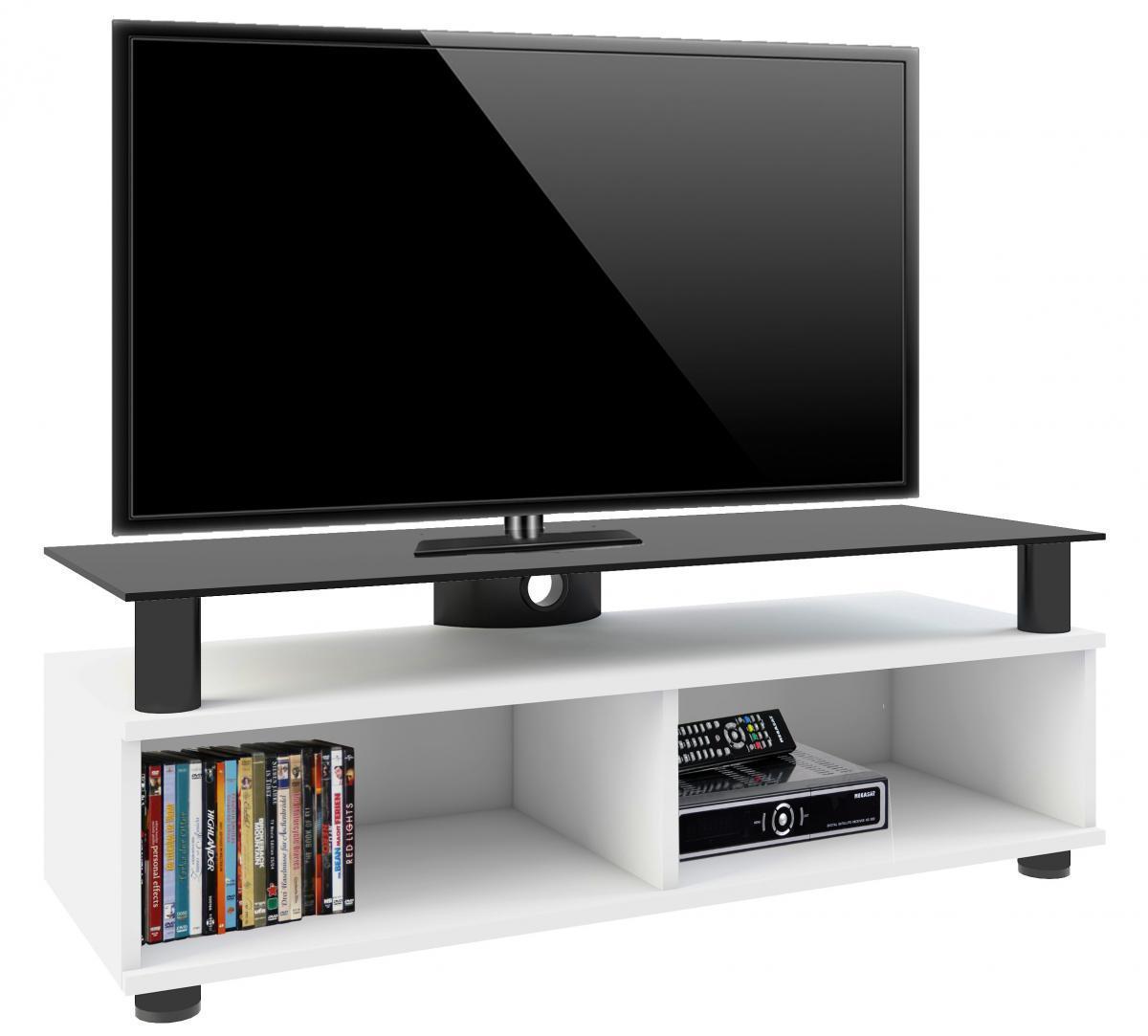 Bild 1 von VCM Premium TV Möbel Clunis