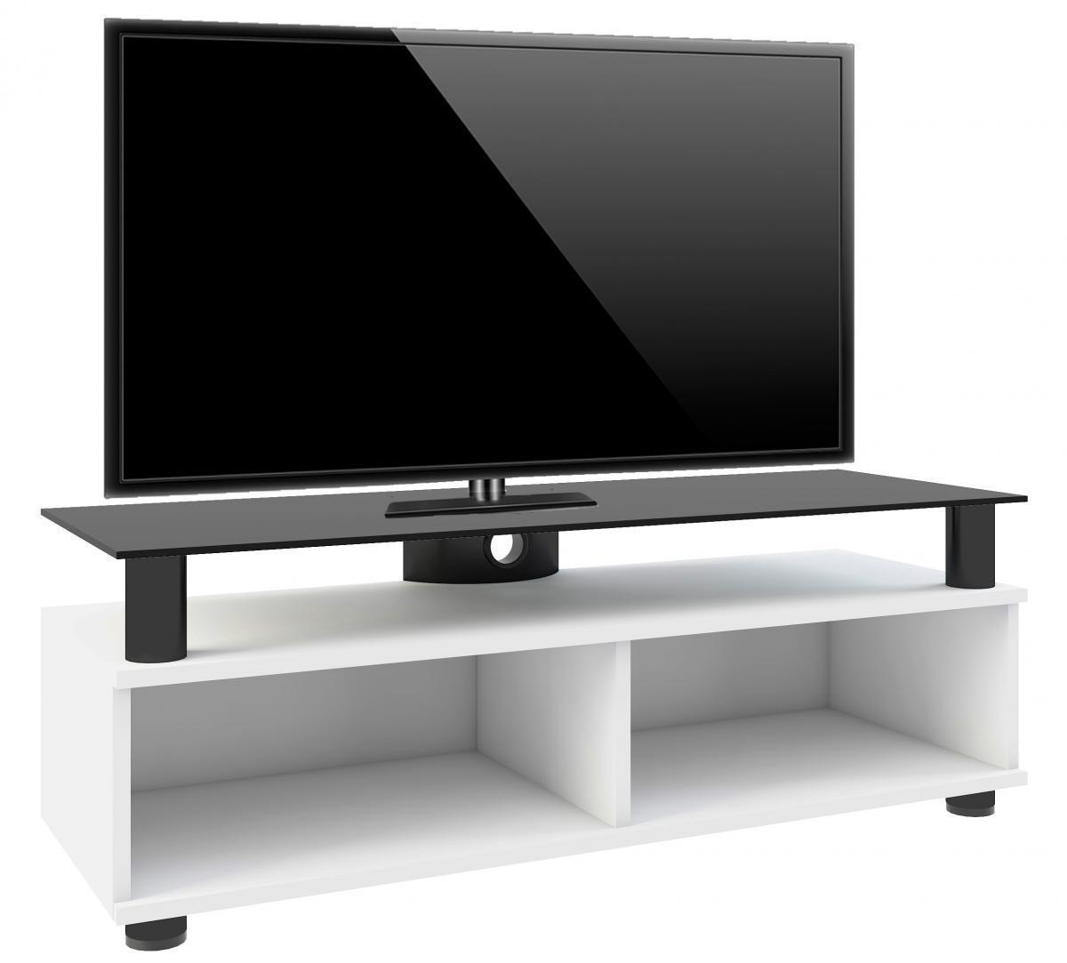 Bild 2 von VCM Premium TV Möbel Clunis