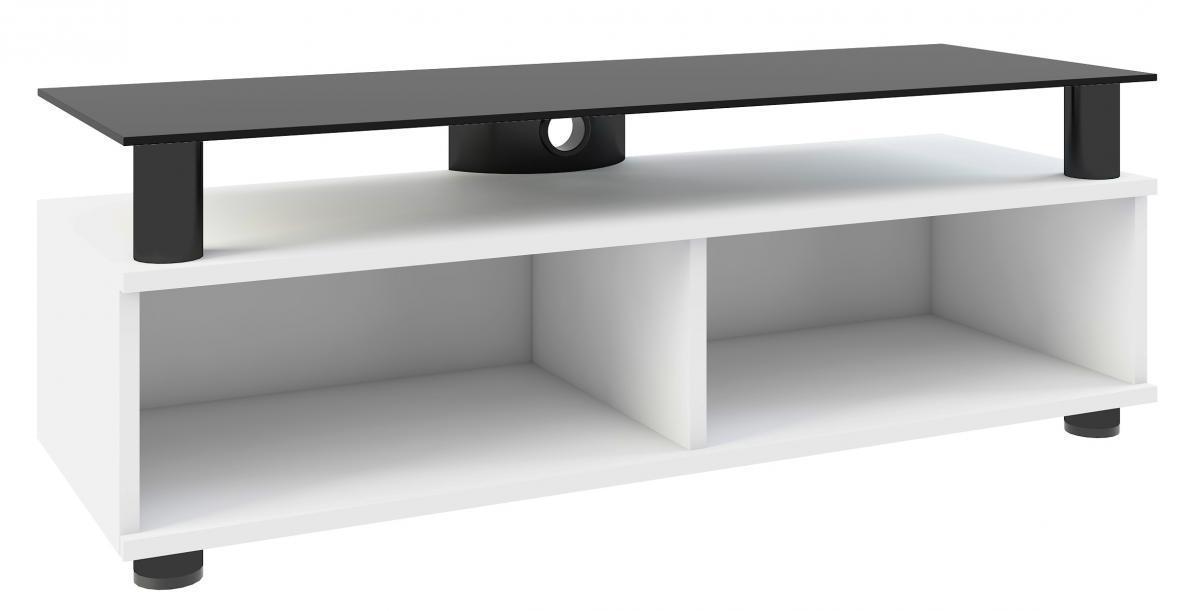 Bild 3 von VCM Premium TV Möbel Clunis