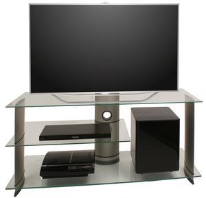 VCM TV-Möbel für Subwoofer Subuso