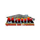 Bild 2 von MAUK 12V - 24V 12A Batterieladegerät